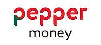 Pepper_190px_x3.jpg