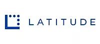 Latitude_190px_x3.webp