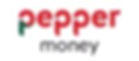 Pepper_190px_x3.webp