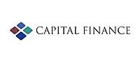 CapitalFinance_190px_x3-2 (1).webp