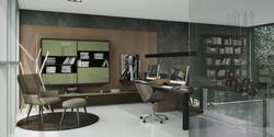 Idelli2015_casa01_Office_cam01