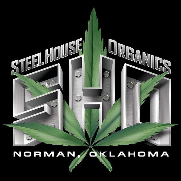 SteelHouseOrganics_3D_Logo (1).jpg