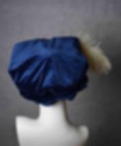 Clara Lockyer; costume; tudor, henry 8th, henry viii; sewing; dressmaking; millinery; hatmaking; hatmaking; costumer; costumemake; maker; Costume Design; Costume Designer