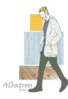 Rosalind Matter, Clara Lockyer, Costume, Costume Design, Costume Designer, Maker, Costume Maker, Royal Welsh College of Music and Drama, RWCMD, Anna Himali Howard, Albatross, New Season, Richard Burton Theatre Company, Paines Plough