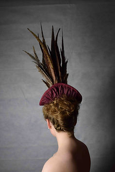claralockdesigns; costume; Victorian; sewing; dressmaking; millinery; hatmaking; hatmaking; costumer; costumemaker; maker; feathers; pheasants; riding; riding hat; tilt hat @claralockyer #claralockdesigns #costume #Victorian #sewing #dressmaking #millinery #hatmaking #hatmaking #costumer #costumemaker #maker #feathers #pheasants #riding #riding hat #tilt hat@claralockyer