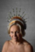 The Gloriana 1_Clara Lockyer.jpg