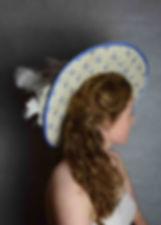 claralockdesigns; costume; Edwardian; sewing; dressmaking; millinery; hatmaking; Lily Elsie; hatmaking; costumer; costumemake; maker @claralockyer #claralockdesigns #costume #Edwardian #sewing #dressmaking #millinery #hatmaking #hatmaking #costumer #costumemaker #maker @claralockyer, Clara Lockyer; costume; costume design; Costume designer; costume maker; costumemake; costumier;