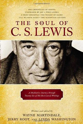 The Soul of CS Lewis.jpg