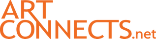 ArtConnects Logo_color.png