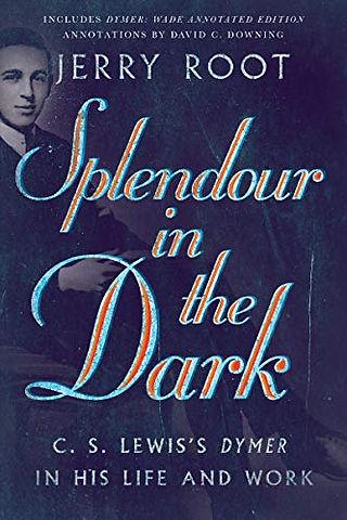 Splendour in the Dark.jpg