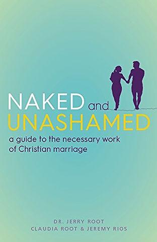 Naked and Unashamed.jpg