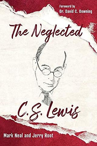 The Neglected CS Lewis.jpg