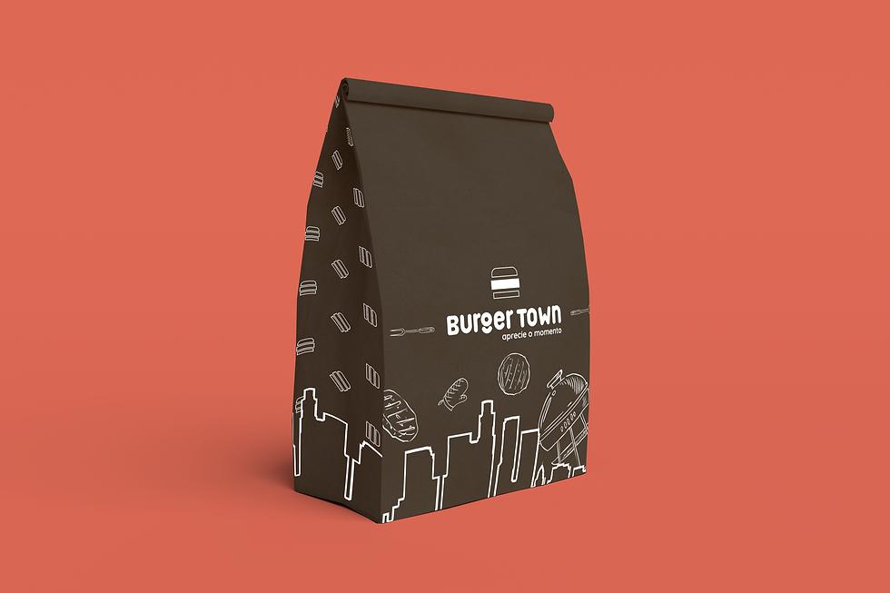 Paper Bag 2.png