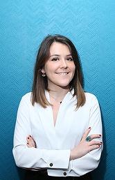 Stéphanie PUJOL, Juriste, Toulouse