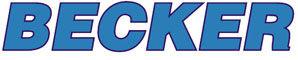 Becker Logo.jpg