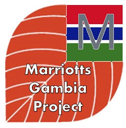 Marriotts Gambia Project Logo.jpeg