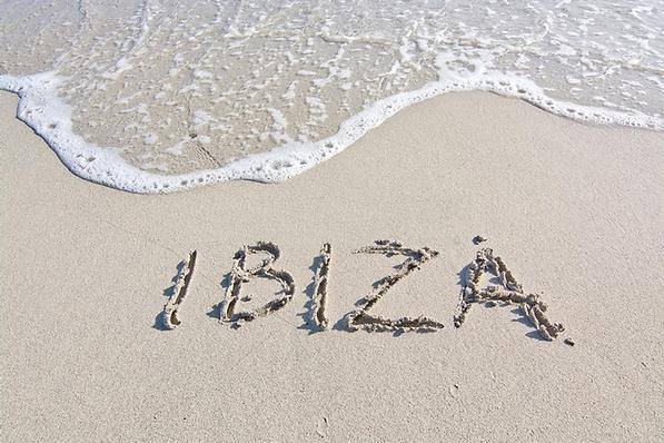 Ibiza zand.png