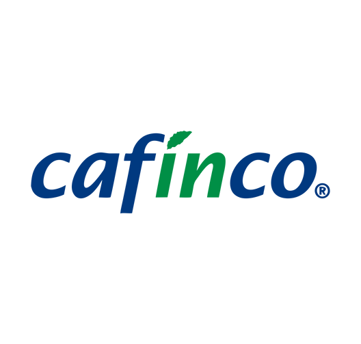 Cafinco.png