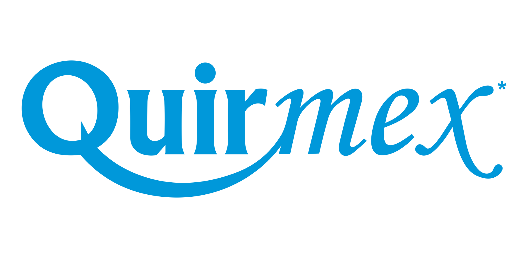 QUIRMEX.png