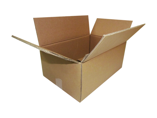 caja regular ranurada abierta sinfondo.p
