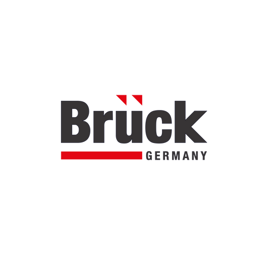bruck.png