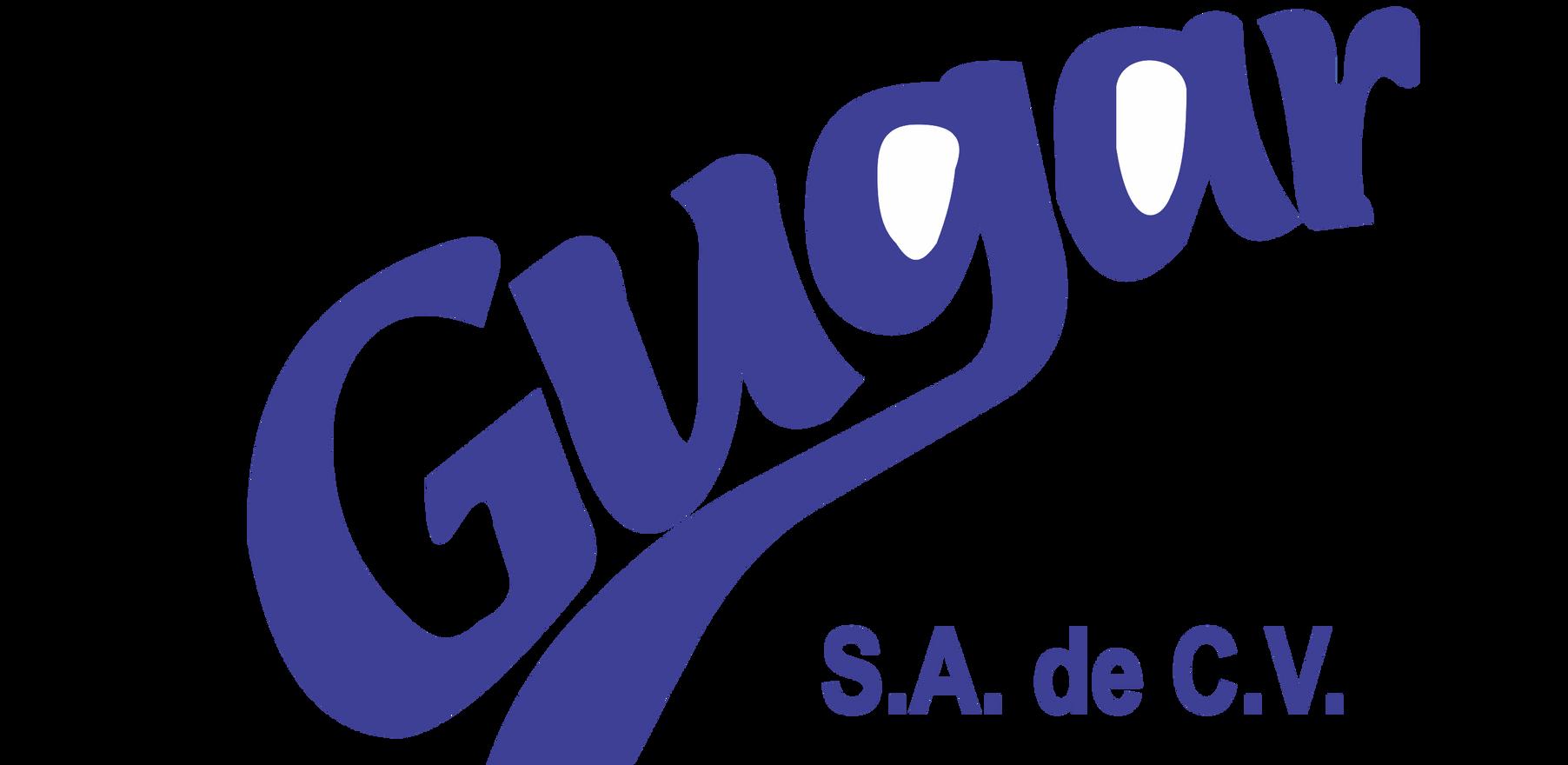 GUGAR SODA.png