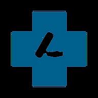 farmaceutico1.png