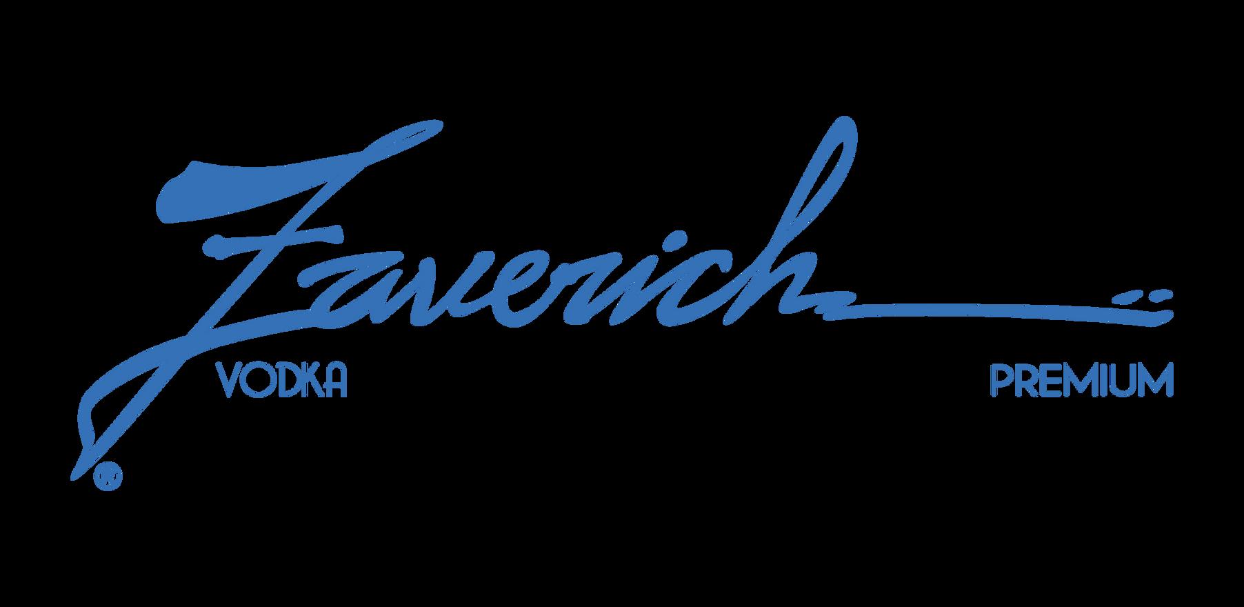 ZAVERICH.png