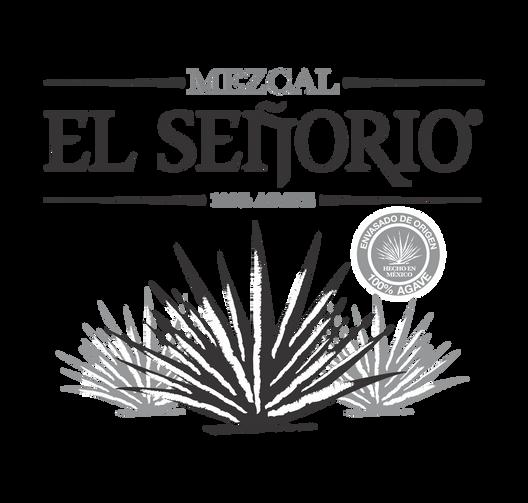 MEZCAL_EL_SEÑORIO.png