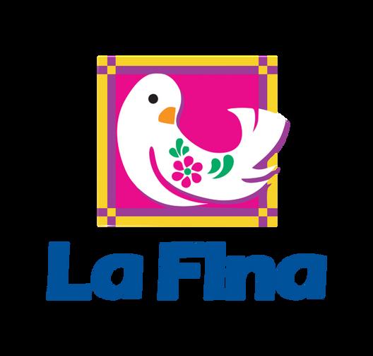 SAL LA FINA.png