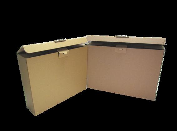 cajas para escritorio