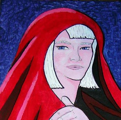 Susan in a red hood - web.jpg