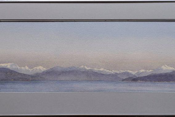 Mountain Panorama.JPG