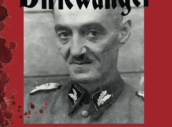 Dirlewanger Cover