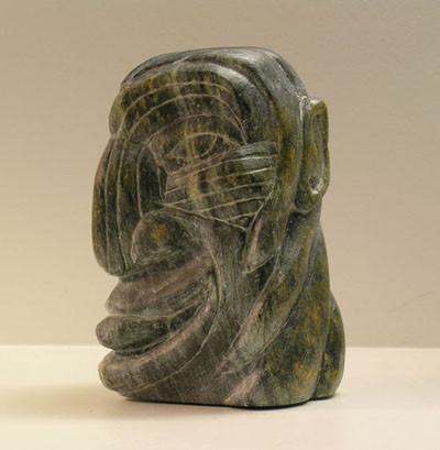 Stone sprite