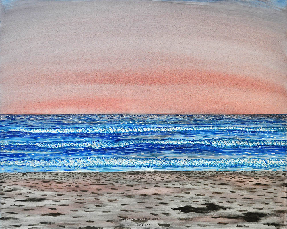 Sunset on Hirtle s Beach - web.jpg