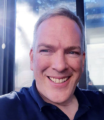 Mike Dobson headshot 2019.jpg