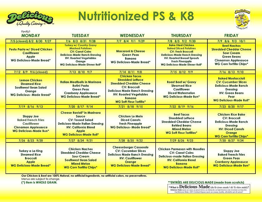JAS Nutritionized PS & K8-page-0.jpg