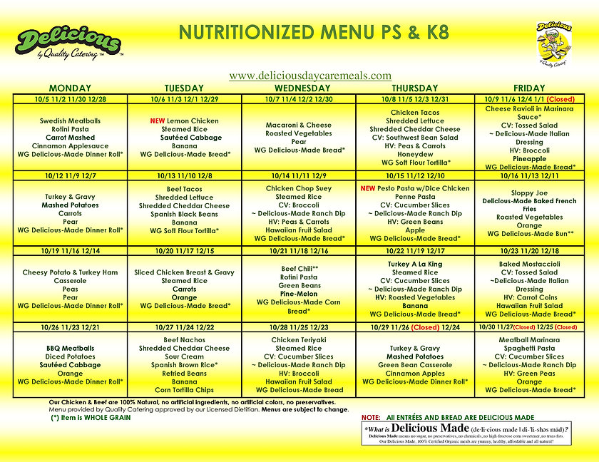 OND Nutritionized PS & K8 (1)-page-0.jpg