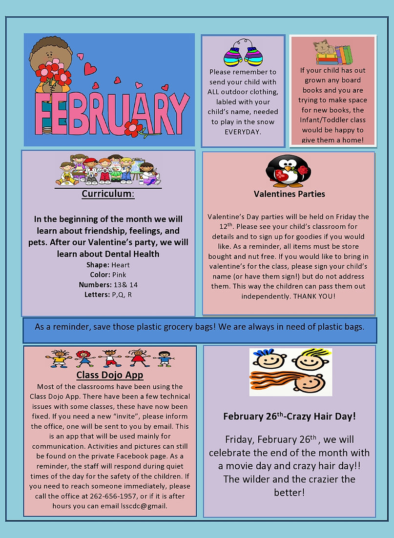 Feb 21  Newsletter-page0001.jpg