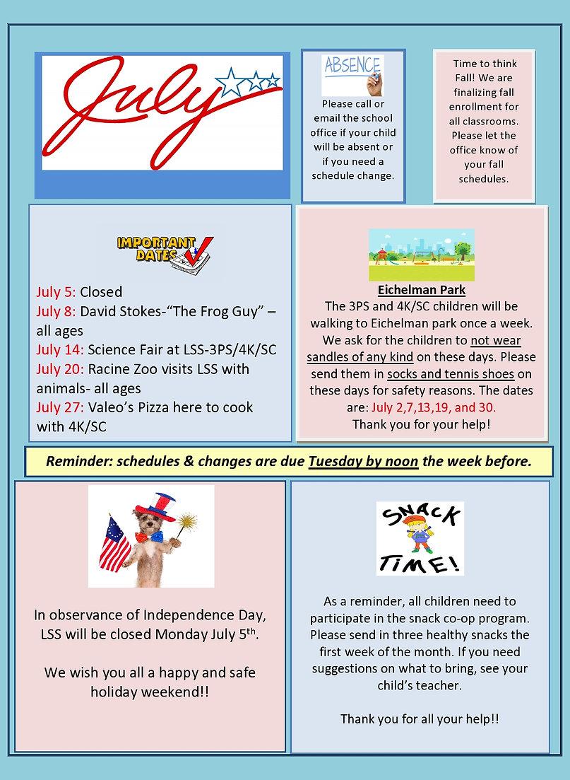2021 July newsletter-page0001.jpg
