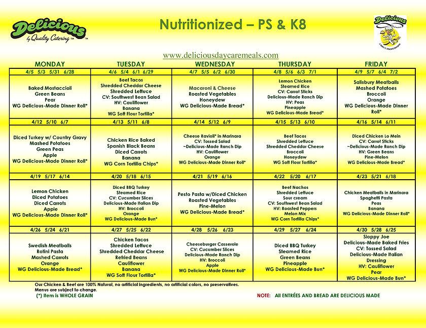 AMJ Nutritionized PS & K8-page-0.jpg