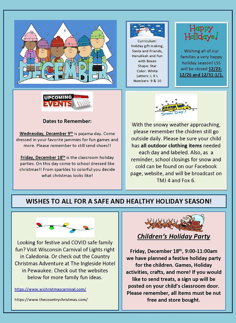 December 2020 Newslwtter-page0001.jpg