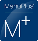 Logo-ManuPlus-Neg.png
