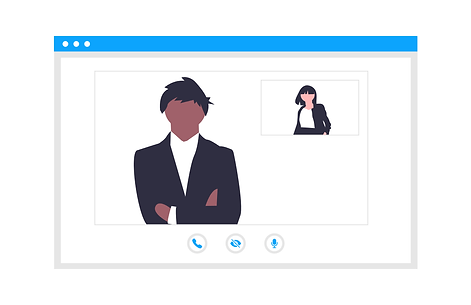 undraw_business_chat_ldig.png