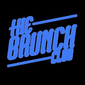 The Brunch Club logo light blue 2021 transparent copy.png