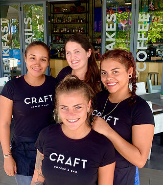 craft girls website.jpg