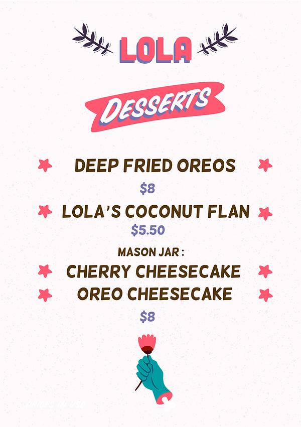 dessert menu A5.png