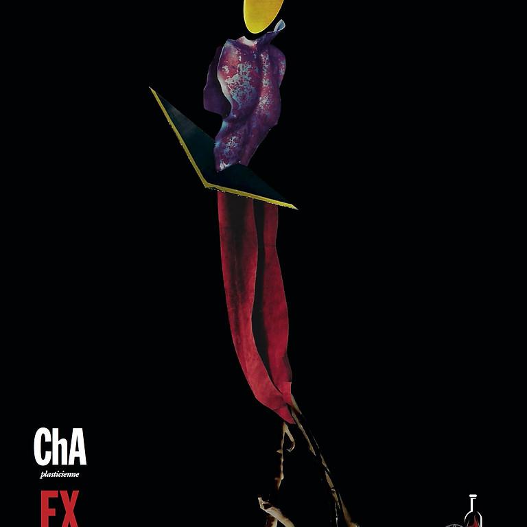 Exposition ChA