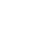 charities_logo3.png